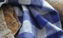 Wholemeal tortillas slider